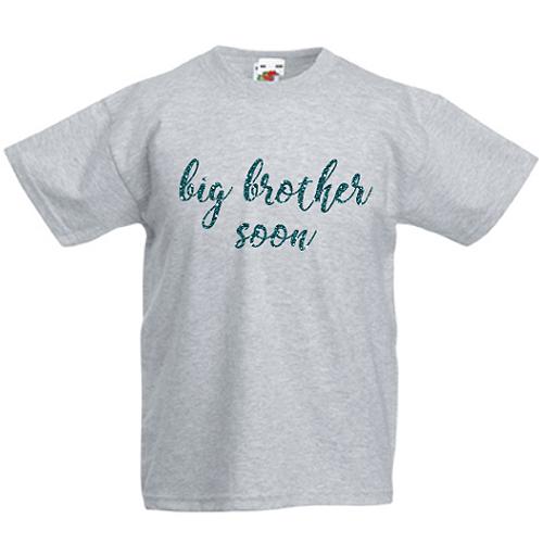 Big Brother Soon