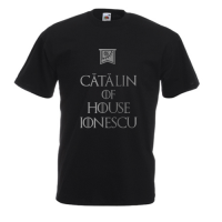 Of House (cu simbol antic)