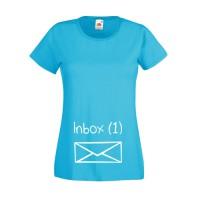 Tricou Inbox (1)
