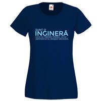 Sunt inginera