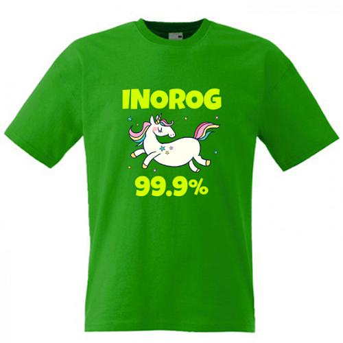 Inorog 99.9%