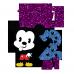 Tatic de 2 ani Mickey