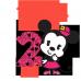 Tatic de 2 ani Minnie