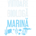 Viitoare biologa marina