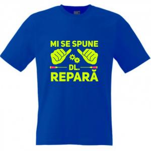 Dl. Repara