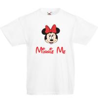 Minnie Me