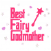 Best Fairy Godmother