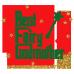 Best Fairy Godmother