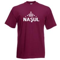 Tricou Nasul