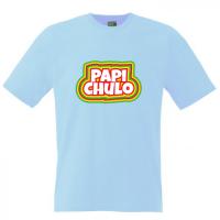 Tricou Papi Chulo
