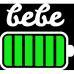 Baterie - Bebe