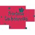 Printesa Sarbatorita (completati varsta)