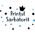 Printul Sarbatorit (completati varsta)