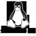 Linux - sudo rm - rf