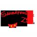 Tricou personalizat Sarbatoritul zilei