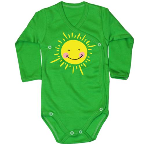 Body bebe Soare