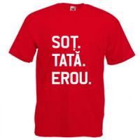 Sot Tata Erou