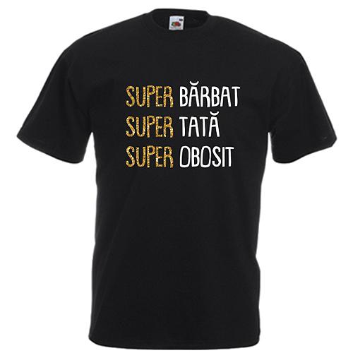 Super Barbat