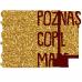 Super Copil Poznas