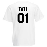 Tati 01