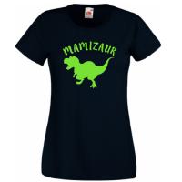 MamiZaur