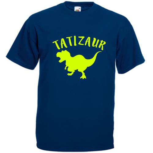 TatiZaur
