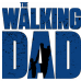 The Walking Dad (baiat si bebe)