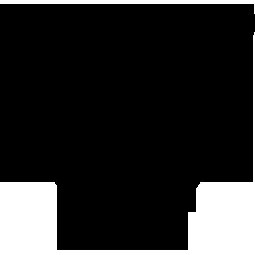 Cana Pisica geometrica