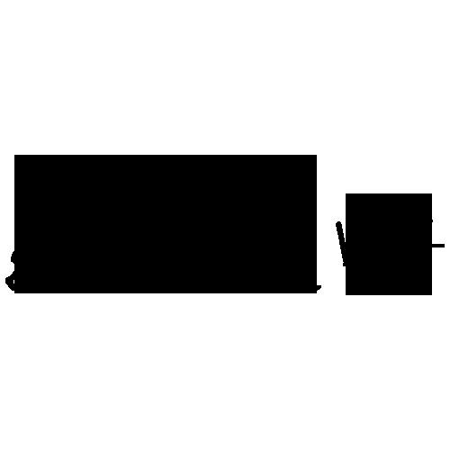 Cana Evolutie - Calculator