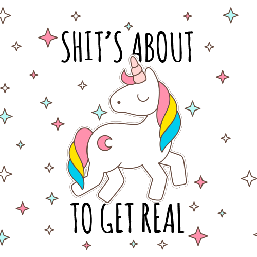 Cana Unicorn