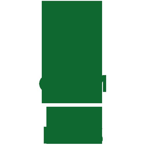 Cana I'm the Boss