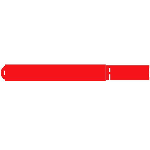 Panglica Chill AF Bride