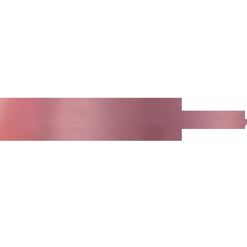 Panglica Birthday Queen