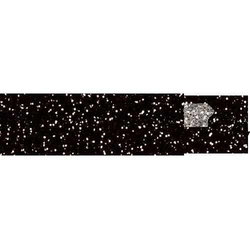 Panglica Team Bride diamant