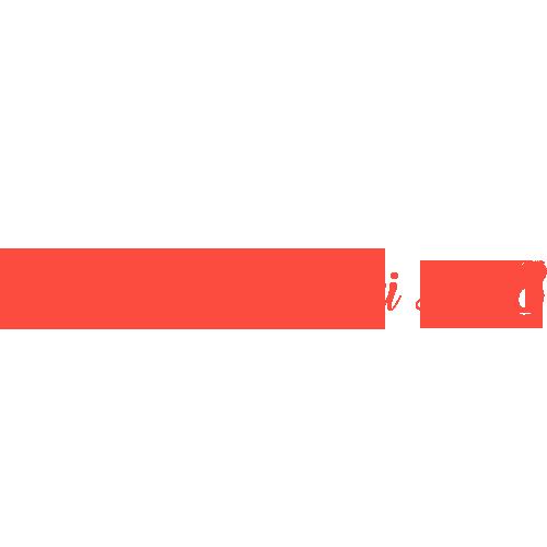 Panglica Mireasa Anului (completati anul)