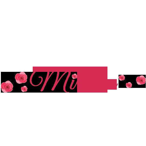 Panglica Mireasa