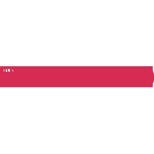 Panglica Bride Squad (pantofi cu toc)