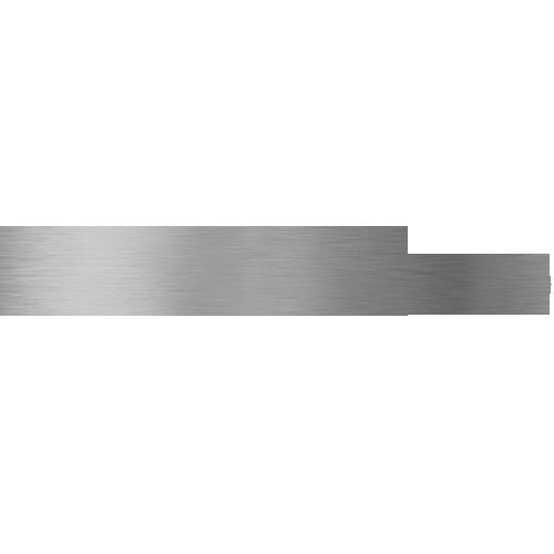 Panglica Bride's Squad