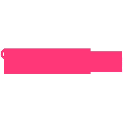 Panglica The Bride