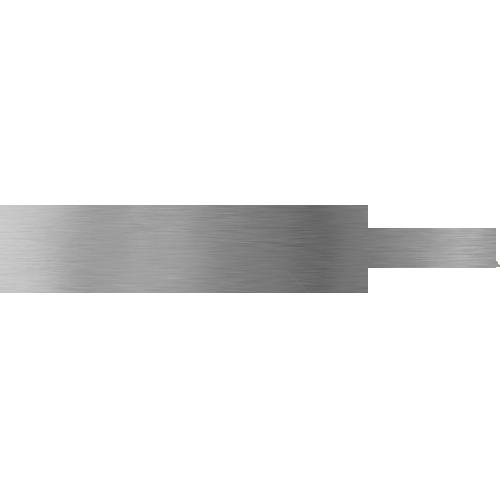 Panglica The Godmother