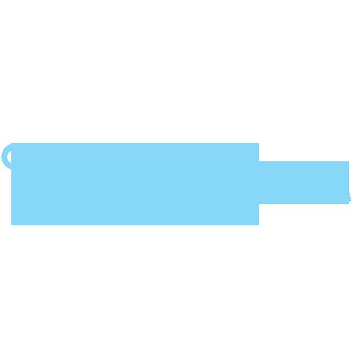 Panglica The Groom