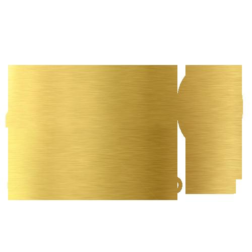 Perna 4:20
