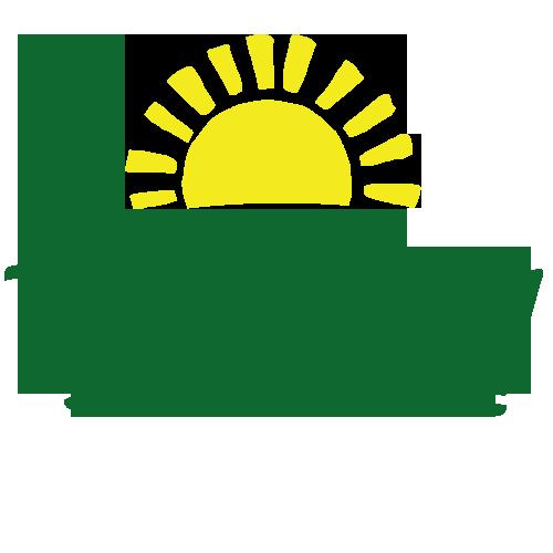 Perna Trezeste-te