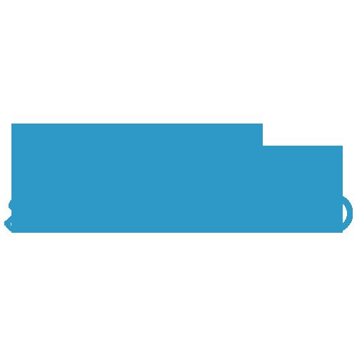 Perna Evolutie - Bicicleta