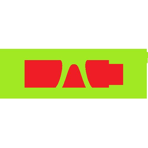 Ochelari cu inimioare si text personalizat