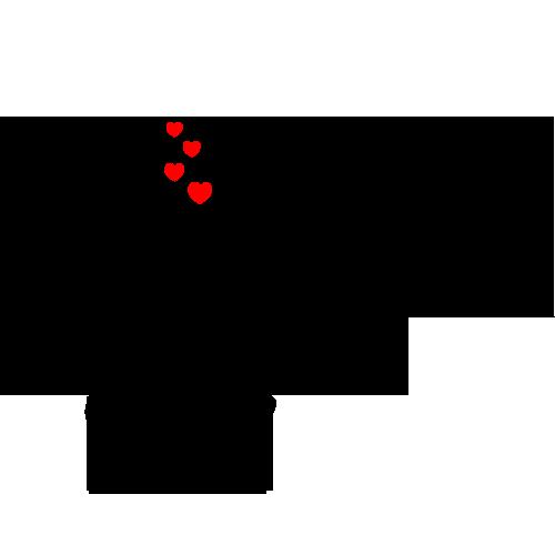 Perna Declaratie de dragoste