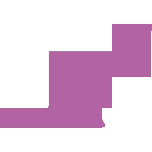 Perna Pisica si fluture