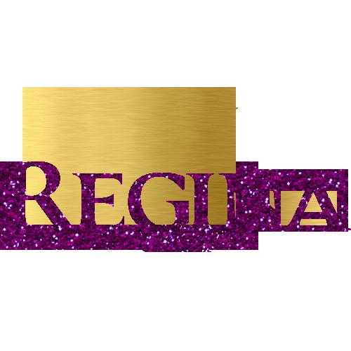 Regina casei