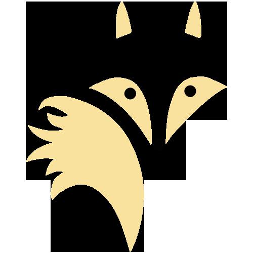 Perna Vulpe