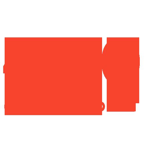 Sacosa 4:20